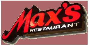 Max's_Restaurant