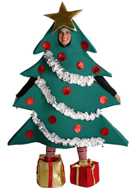 Funniest dress up themes for your christmas party pinoy teens